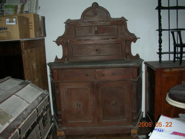 Restauro mobili antiquariato compro vendo arredamento antico for Compro mobili